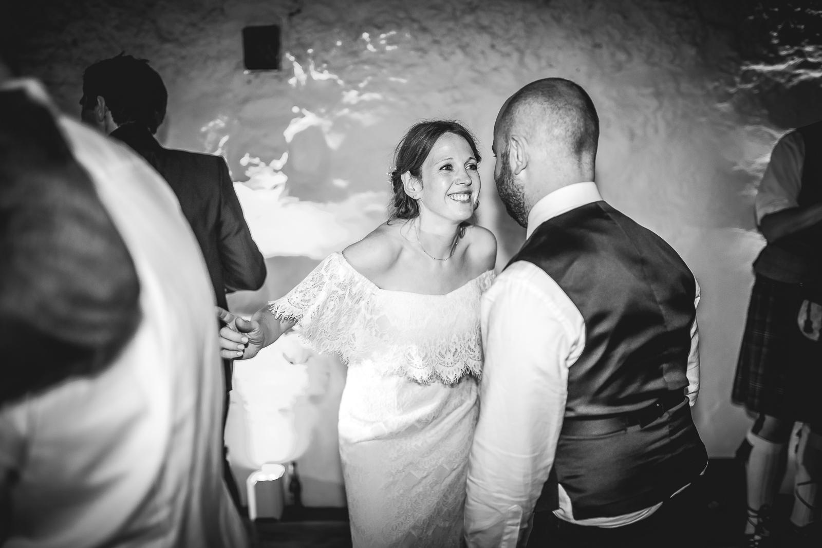 the old barn - clovelly - ugotthelove - wedding photography-9432.jpg