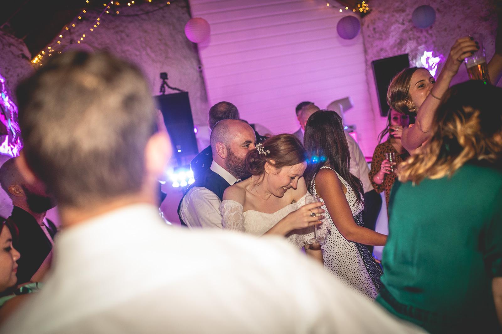 the old barn - clovelly - ugotthelove - wedding photography-9471.jpg