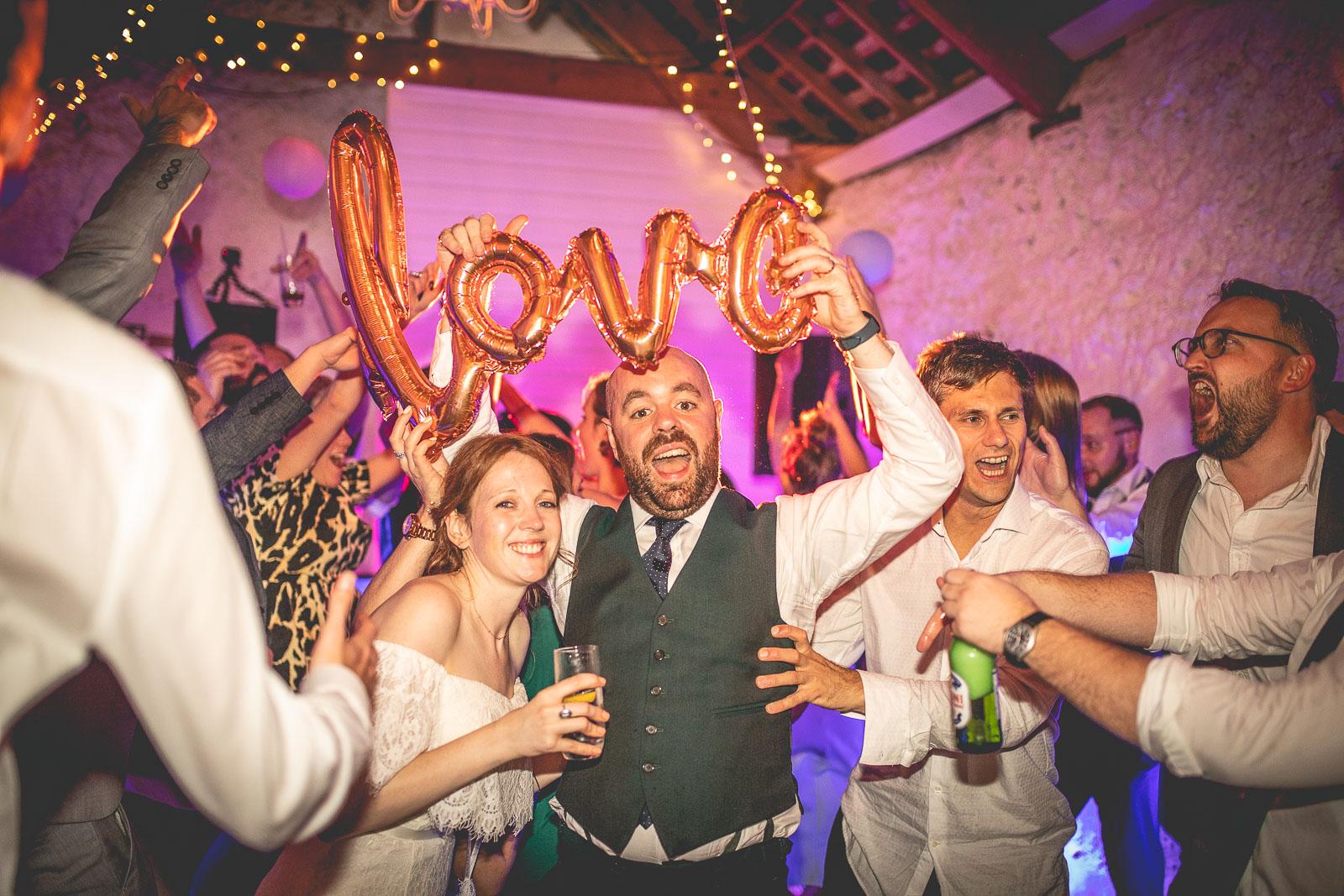 the old barn - clovelly - ugotthelove - wedding photography-9580.jpg