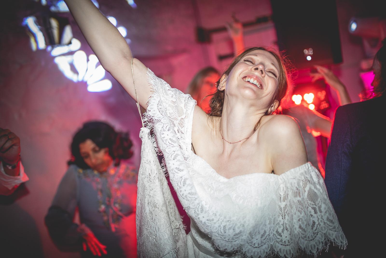 the old barn - clovelly - ugotthelove - wedding photography-9671.jpg