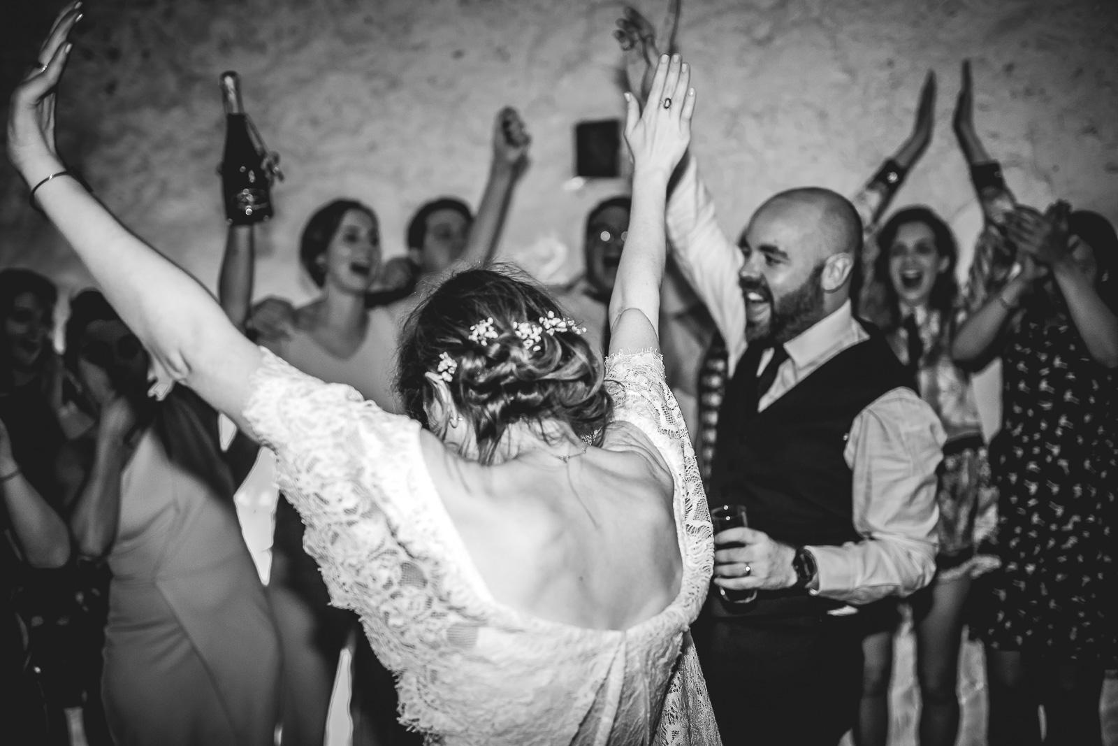 the old barn - clovelly - ugotthelove - wedding photography-9832.jpg