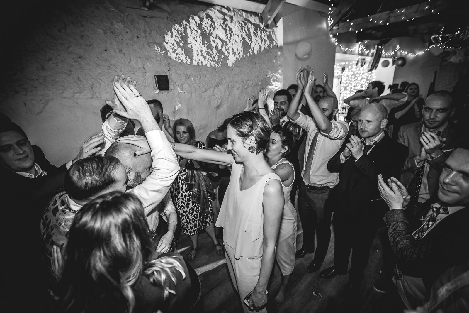 the old barn - clovelly - ugotthelove - wedding photography-9909.jpg