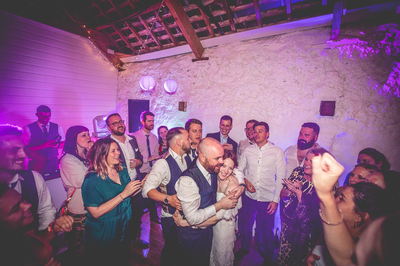 the old barn - clovelly - ugotthelove - wedding photography-9915.jpg