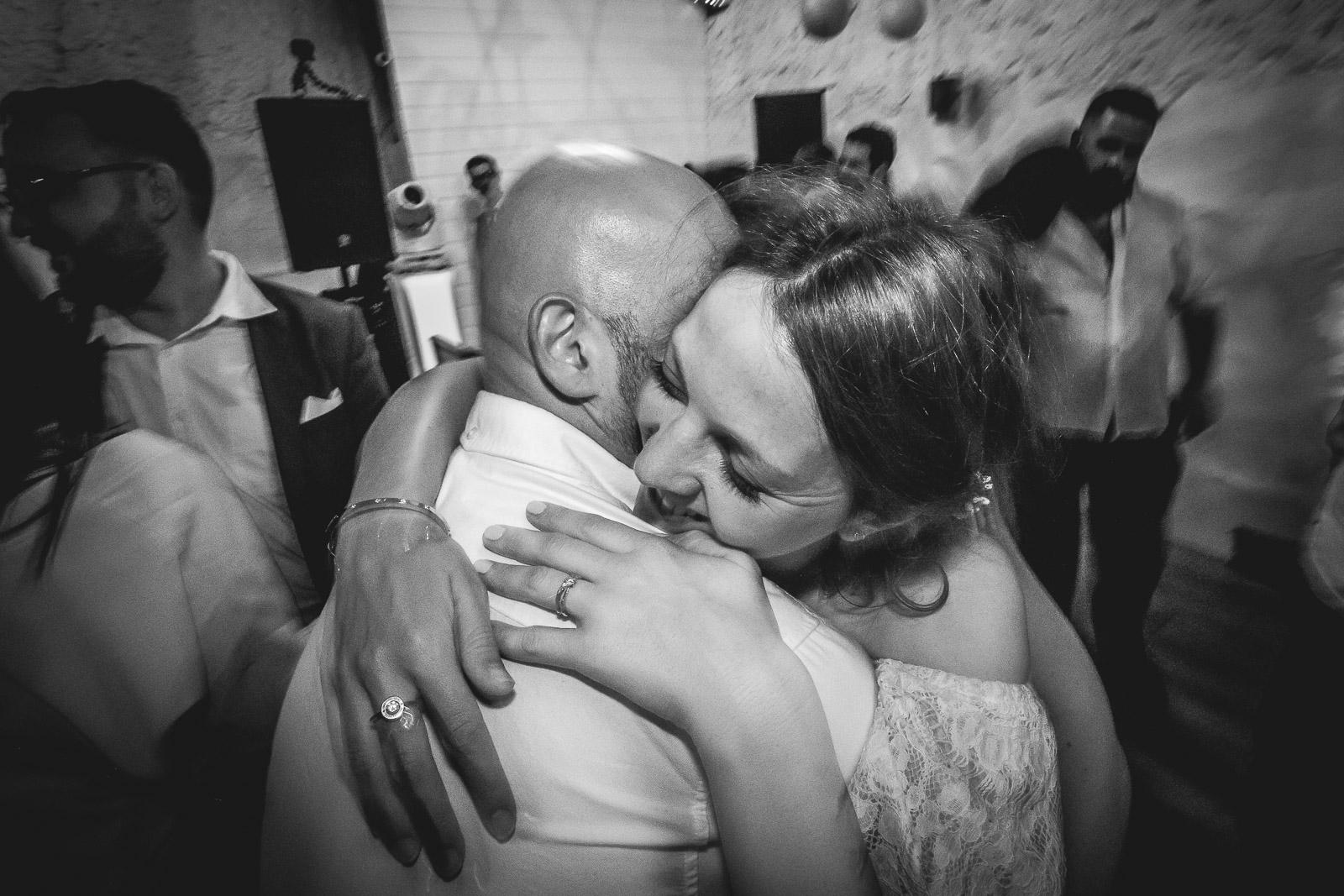 the old barn - clovelly - ugotthelove - wedding photography-9924.jpg