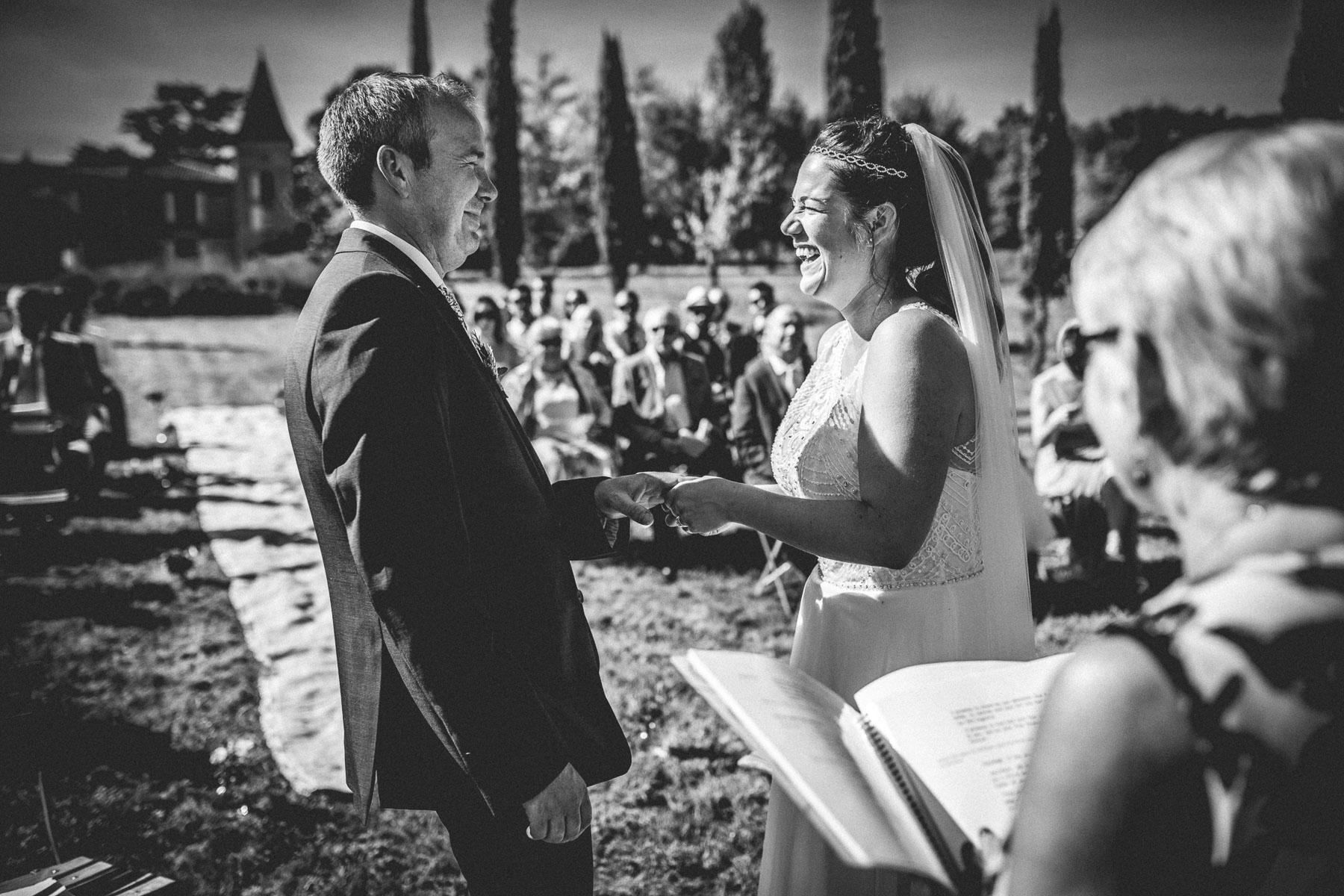 destination wedding photography - u got the love wedding photography-303127.jpg