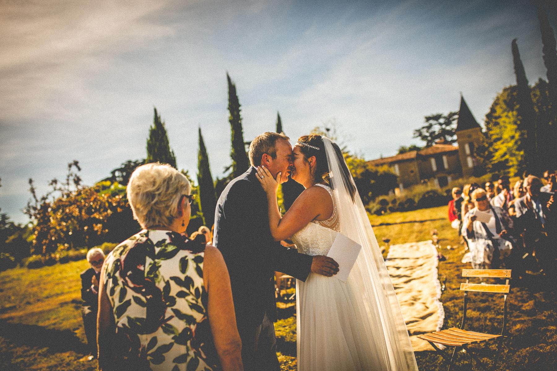 destination wedding photography - u got the love wedding photography-333184.jpg