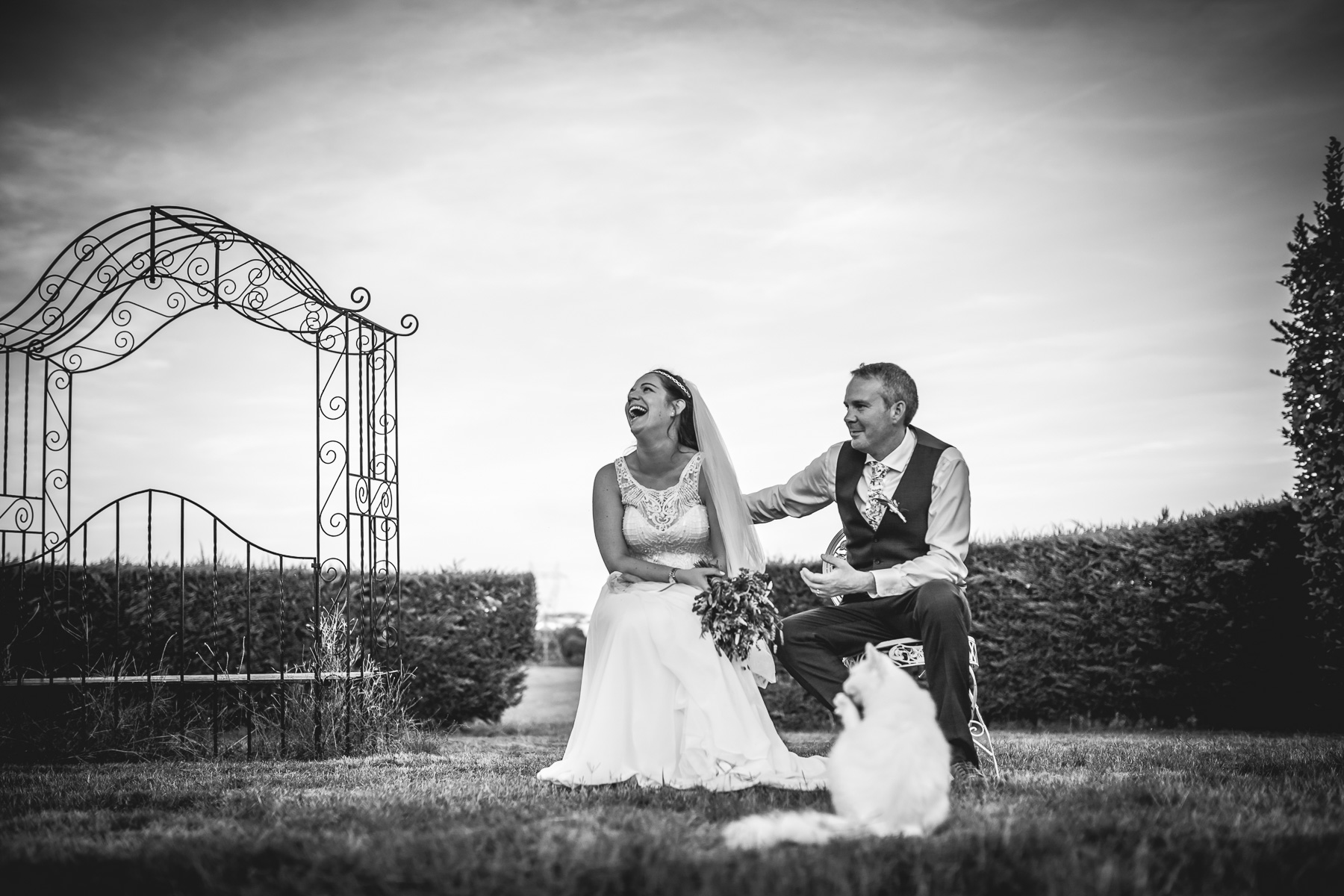 destination wedding photography - u got the love wedding photography-393783.jpg