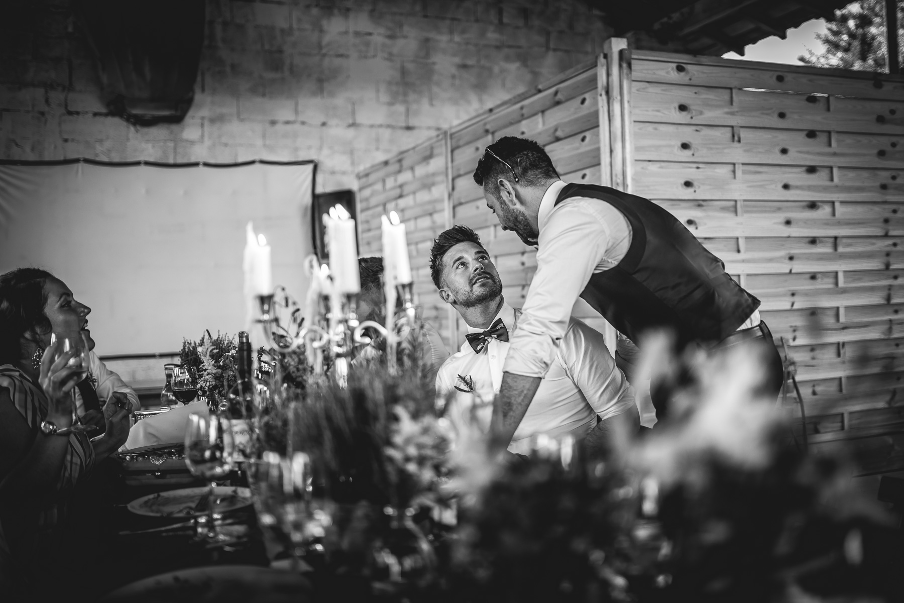 destination wedding photography - u got the love wedding photography-513651.jpg