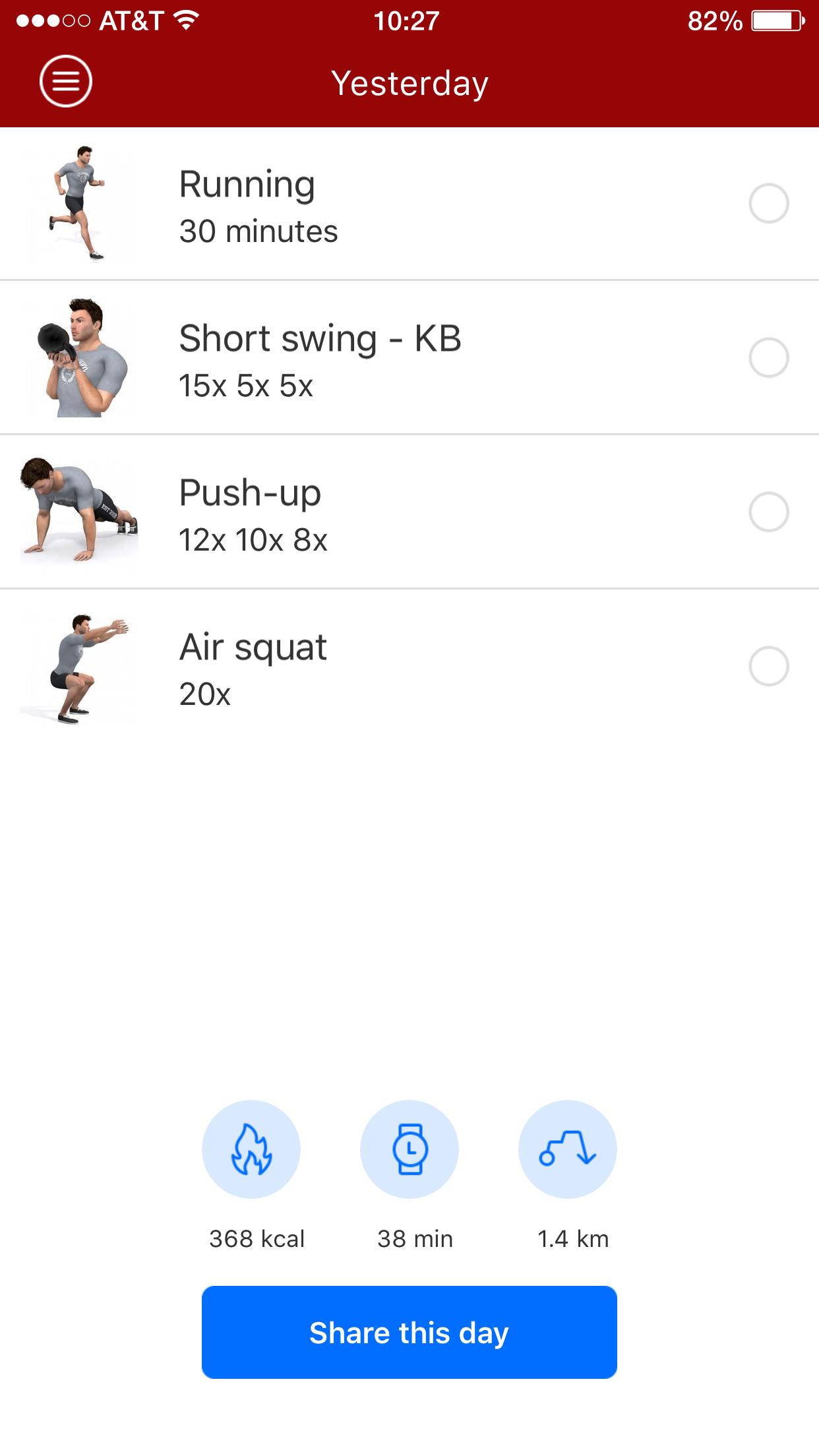 Workout Plan.png