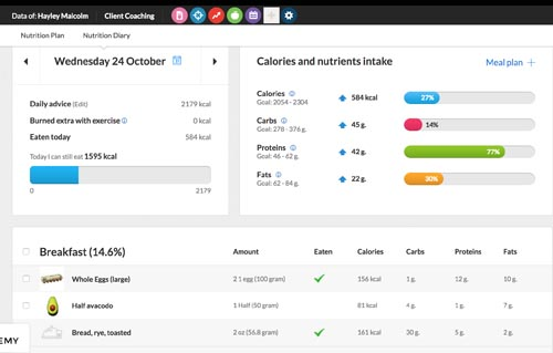 MPC fitness Nutritikon.jpg