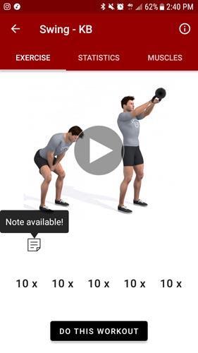 MPC Fitness Kettlebell Swing Program Exercise.jpg