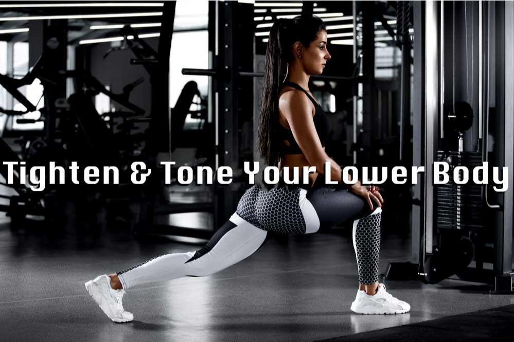 MPC-Fitness-Glute-Strength-Program.jpg
