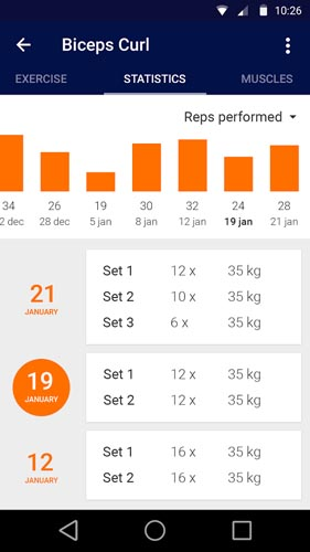 MPC Fitness App Track Results.jpg