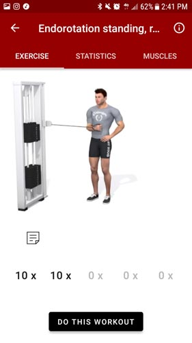 MPC Fitness Exercise Demonstrations.jpg