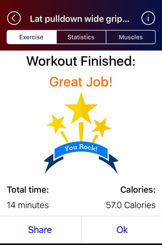 MPC+Fitness+Workout+Finished+Training.jpg