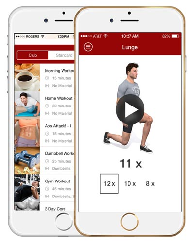 mpc-fitness-app-phone.jpg