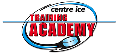 centreice_logo.png