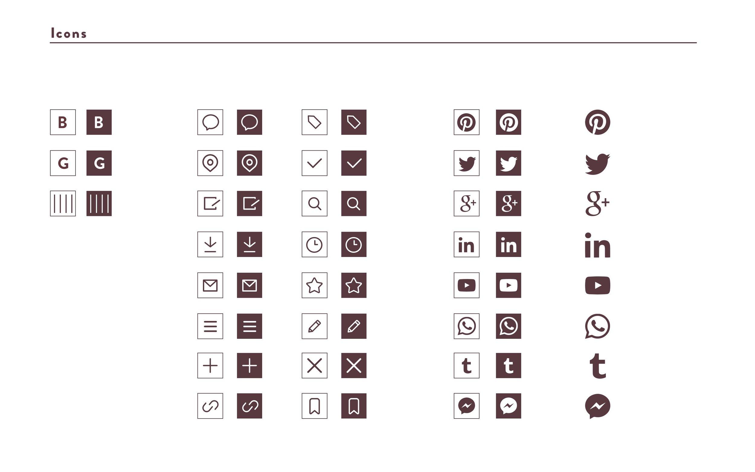 Icons Copy.jpg