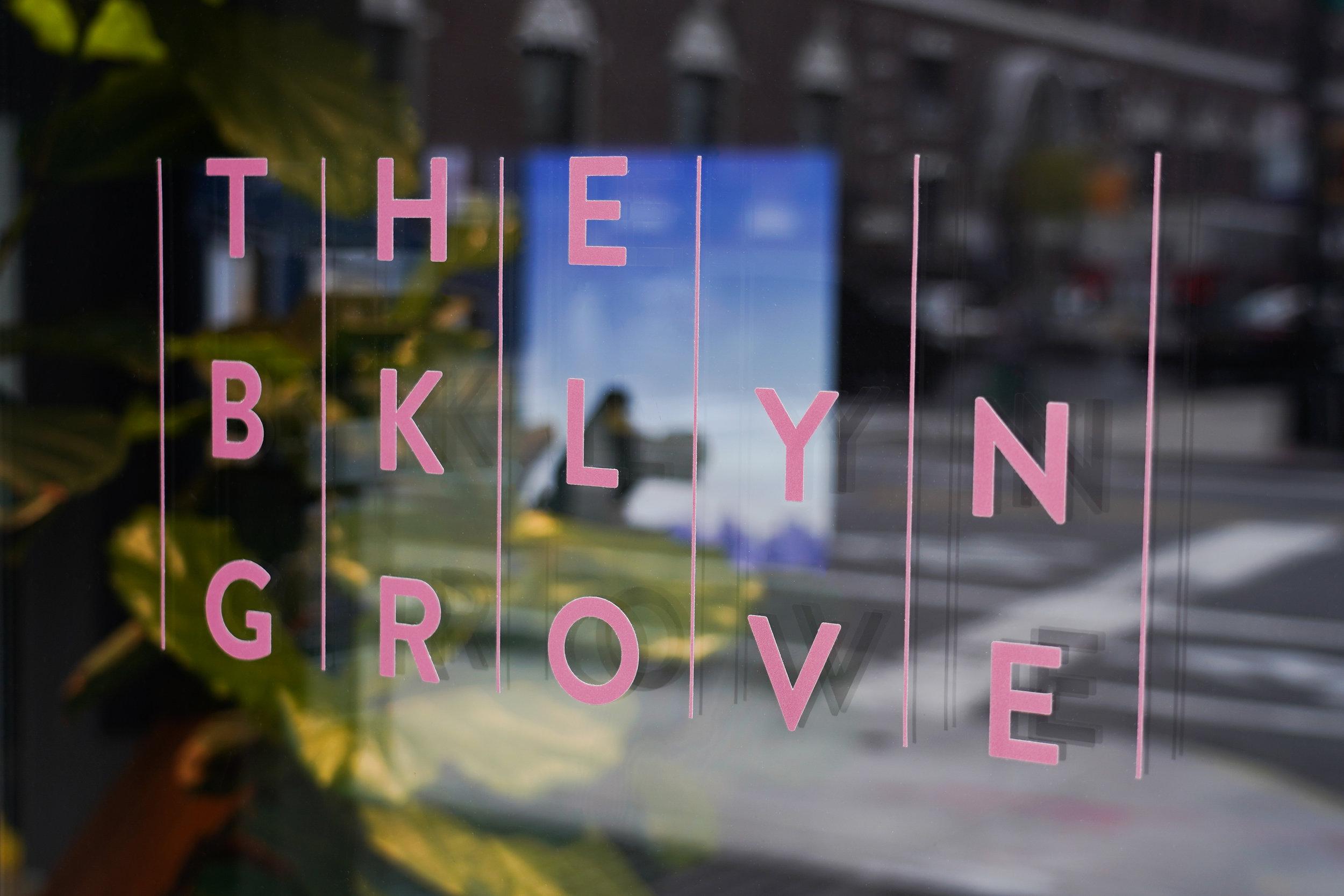 BrooklynGrove_Web-7.jpg