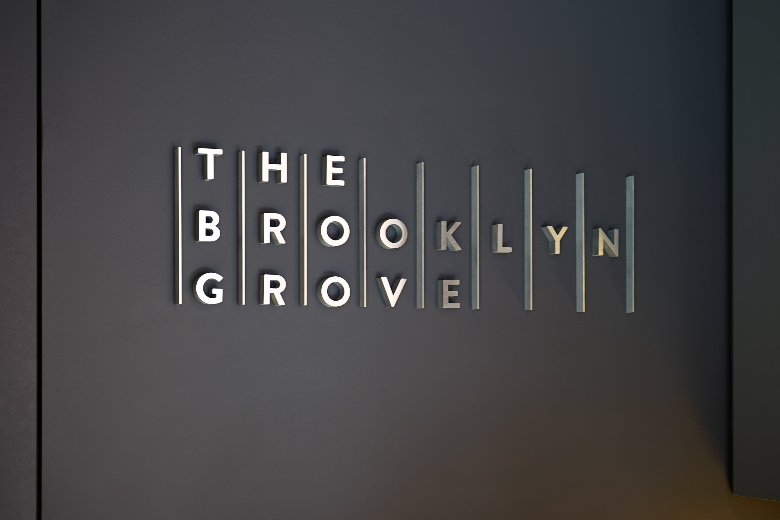 BrooklynGrove_Web-10.jpg