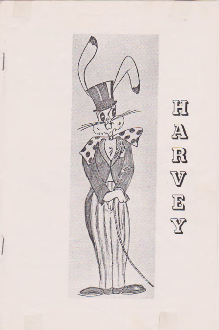 harvey copy.jpg