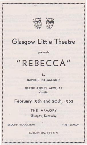 Rebecca copy.jpg