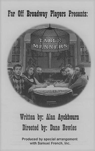 Table Manners Program Cover.jpg