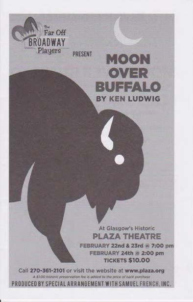 Moon Over Buffalo Program Cover copy.jpg