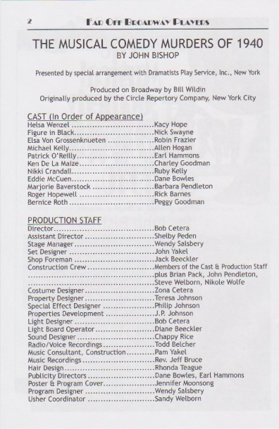 Musical Comedy Murders of 1940 Program Inside copy.jpg