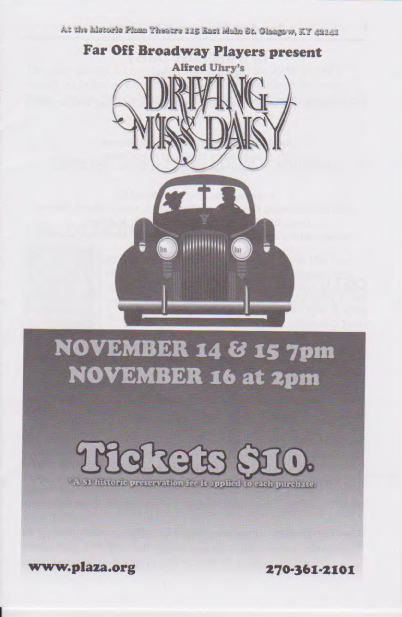 Driving Miss Daisy Program Cover copy.jpg