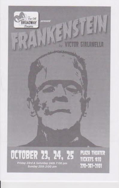 Frankentstein Program Cover copy.jpg