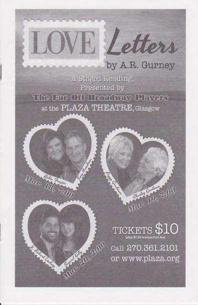 Love Letters Program Cover copy.jpg