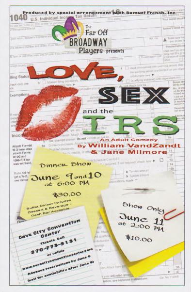 Love, Sex & the IRS Program Cover copy.jpg