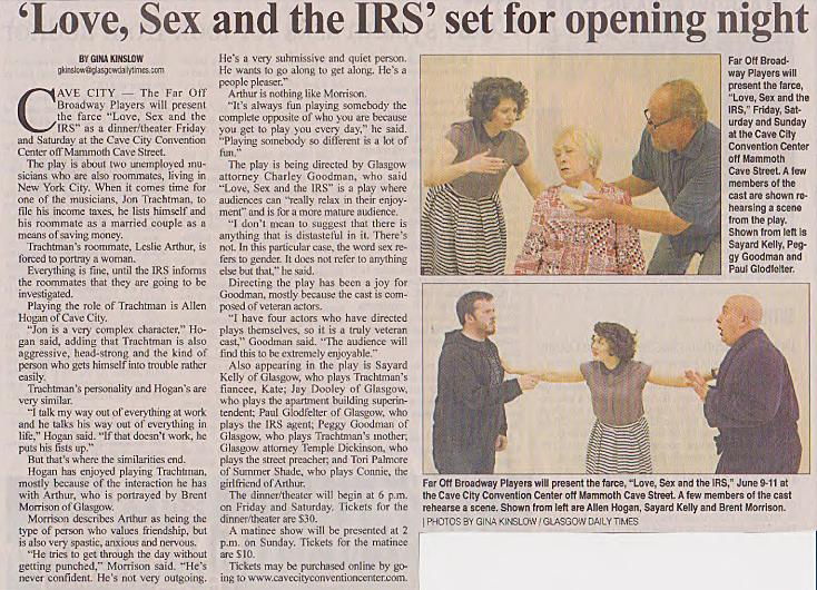 Love, Sex & the IRS Newspaper copy.jpg