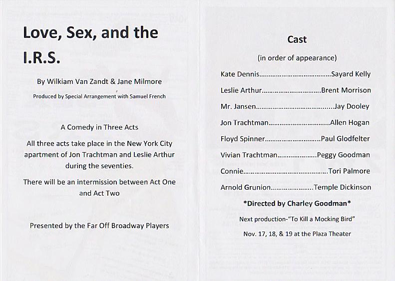 Love, Sex & the IRS Program Inside copy.jpg