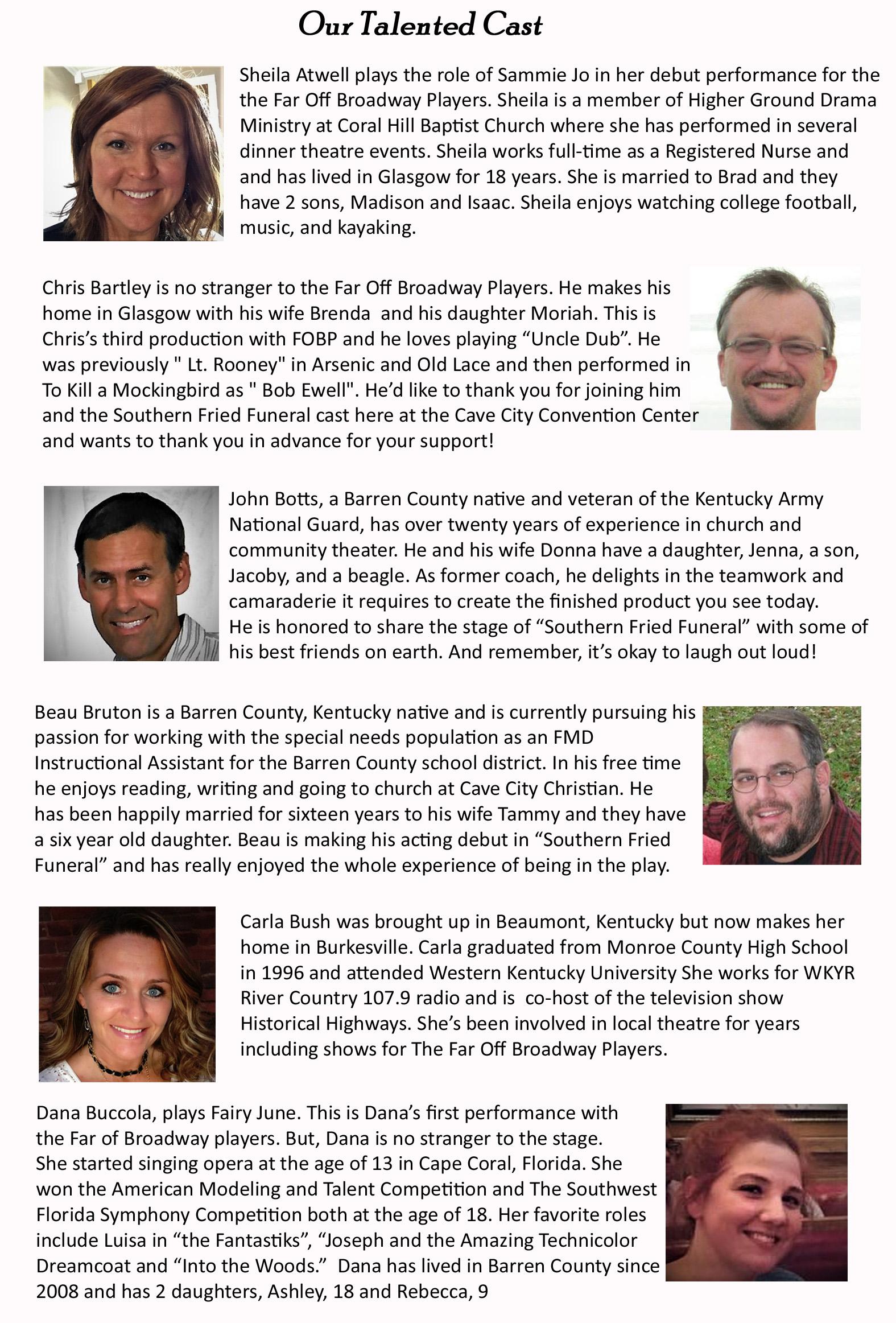 Page 4 Cast Page(REV).jpg