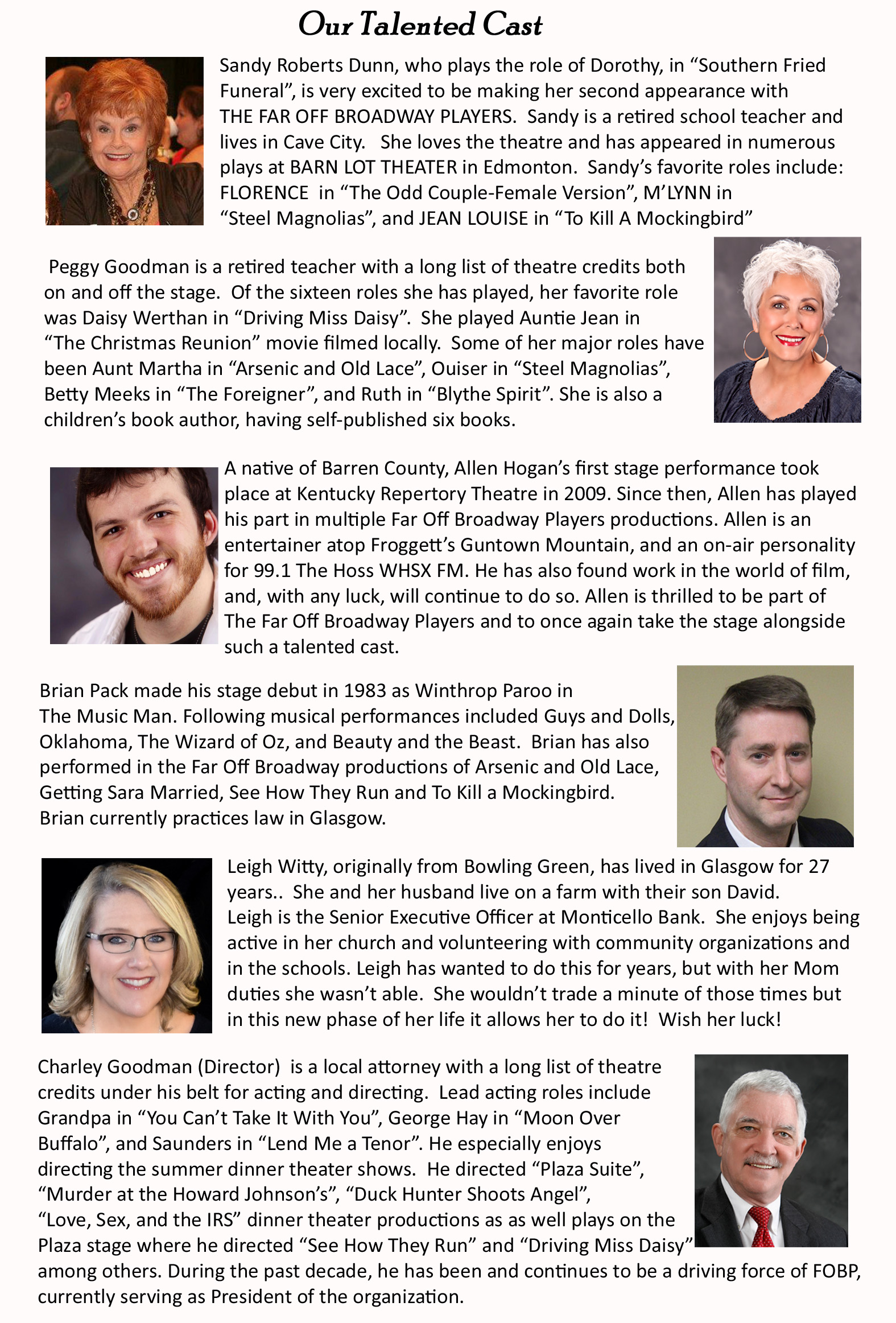Page 5 Cast Page(REV).jpg