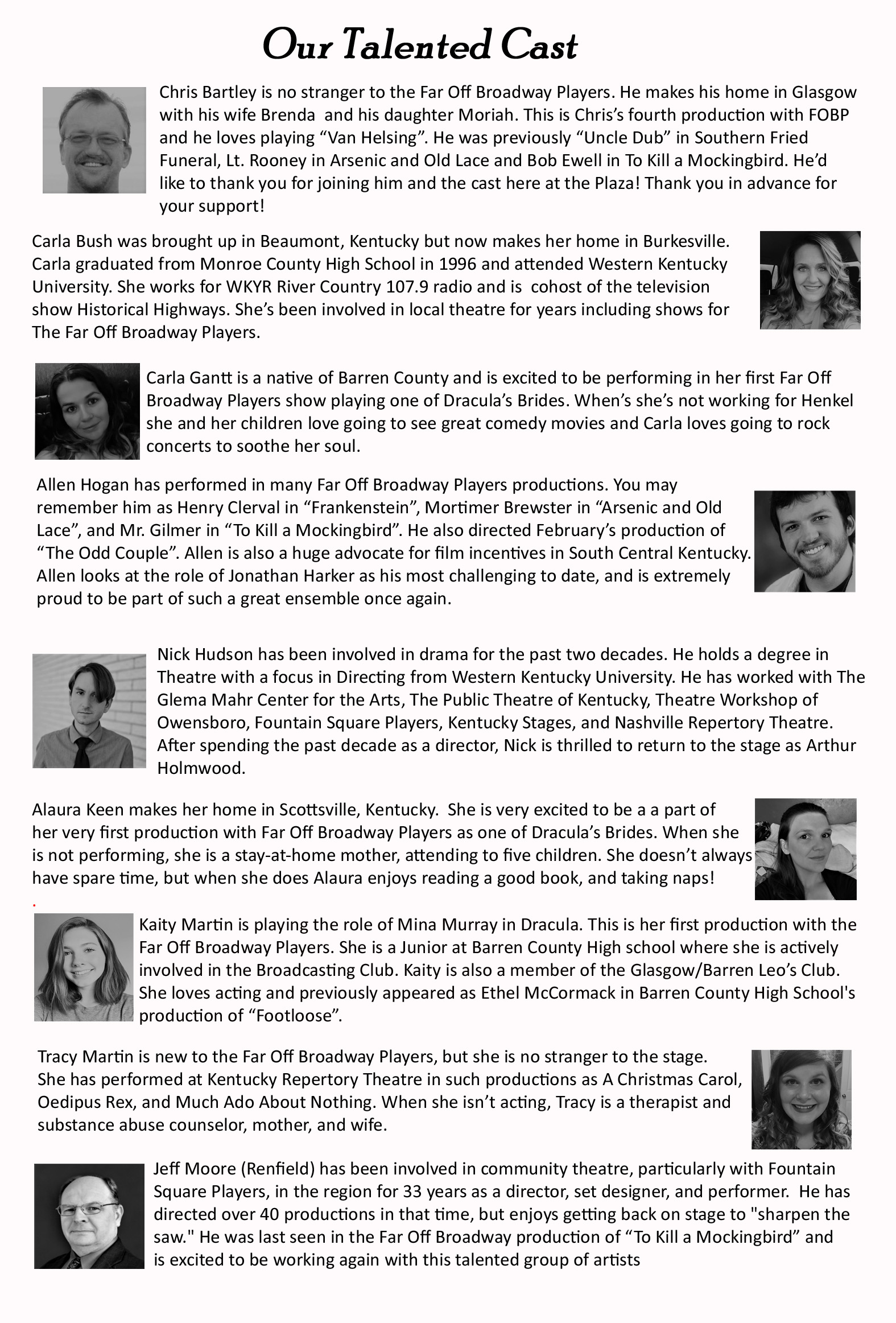 Page 5 Dracula Cast Pagerev.jpg