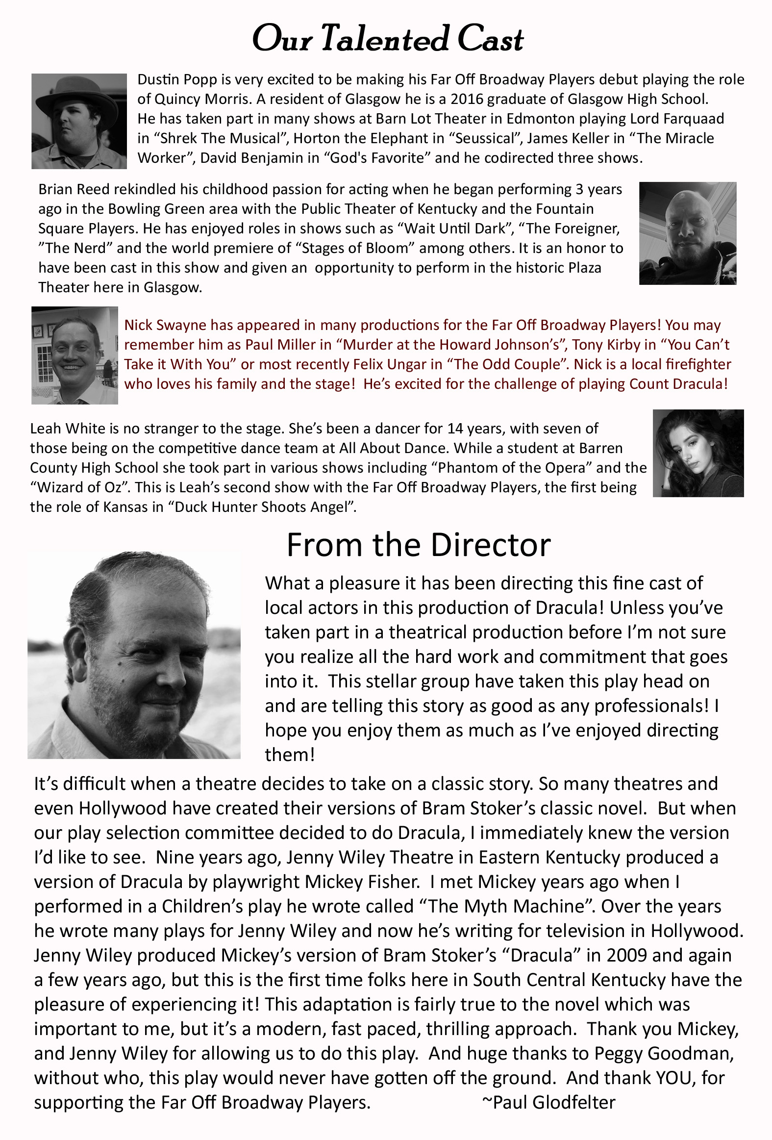 Page 6 Dracula Cast Page.jpg