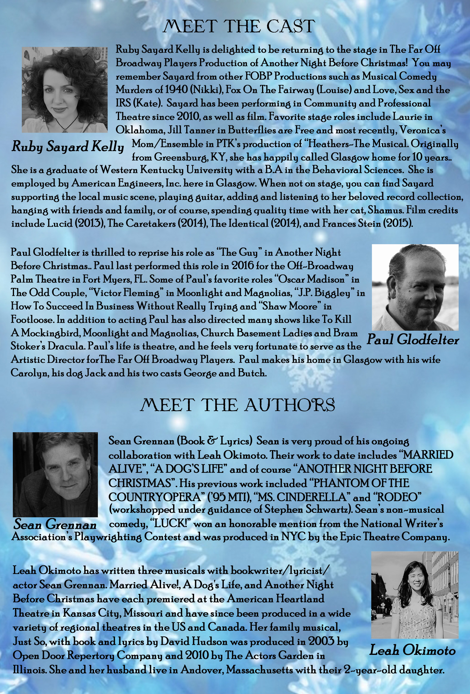 Page 4 ANBC Cast and Author Pagerev.jpg