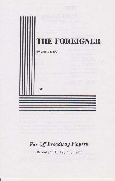 theforeigner87 copy.jpg