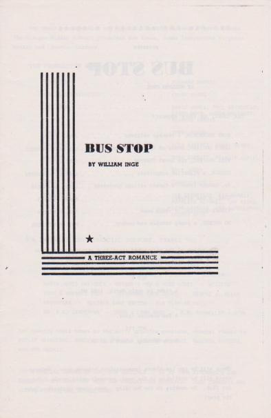 busstop copy.jpg