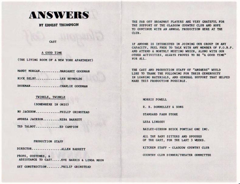 answersinside copy.jpg