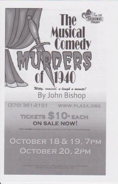Musical Comedy Murders of 1940 Program Cover copy.jpg