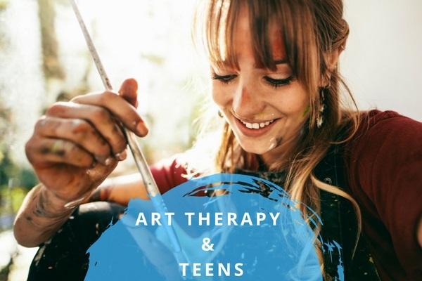 Blog AT and Teens.jpg