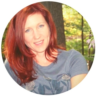 Jody Pittner, ATR, LPC - Teen Therapist and Owner of Truly Connected Counseling and Art Therapy