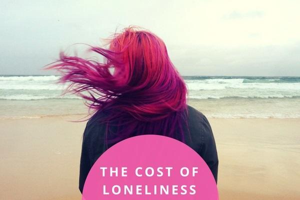 Cost of Lonliness.jpg