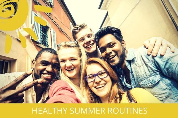 Summer Rountines.jpg