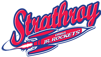 Strathroy Rockets