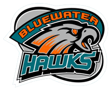 Bluewater Hawks
